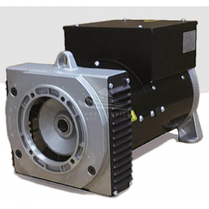 SINCRO FB4 SA J609B Single / Three Phase Synchronous AC Alternator 6.5 kVA AVR
