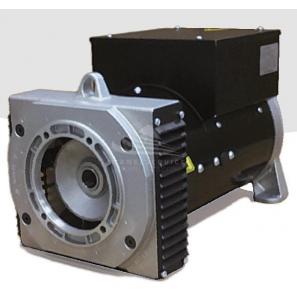 SINCRO FB4 MB SAE Single / Three Phase Synchronous AC Alternator 12 kVA AVR