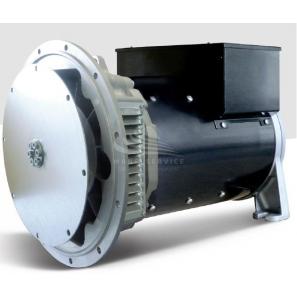 SINCRO HB4 SA SAE Three Phase Synchronous AC Alternator 15 kVA AVR