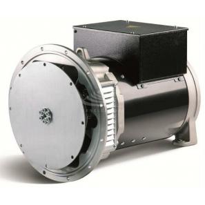 SINCRO IB4 MB SAE Single / Three Phase Synchronous AC Alternator 45 kVA AVR