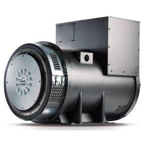 SINCRO SK315 SS SAE Three Phase Synchronous AC Alternator 350 kVA D-AVR