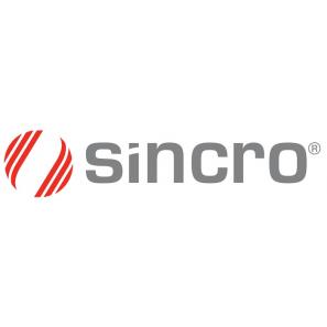 SINCRO POTENZIOMETRO (CONTROLLO REMOTO DELLA TENSIONE) PER MODELLI SK500