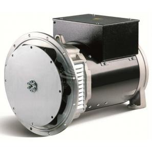 SINCRO FB2 SB J609B Single/Three Phase Synchronous AC Alternator 14 kVA AVR