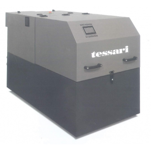 TESSARI EVO6 Natural Gas / LPG Cogenerator 6 kW Electrical Output 13.9 kW Thermal Output