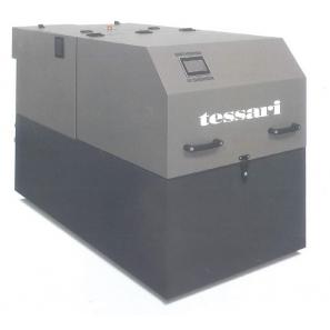 TESSARI EVO20 Natural Gas / LPG Cogenerator 20 kW Electrical Output 41.9 kW Thermal Output