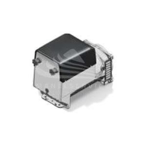SINCRO E3 2-48/60 Synchronous DC Alternator 2.9 KW AVR