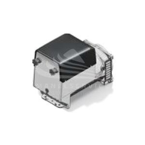 SINCRO E3 2-48/100 Synchronous DC Alternator 4.8 KW AVR