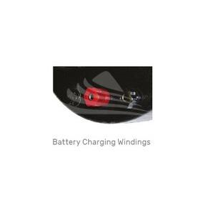 MECC ALTE INSULATED BATTERY CHARGER WINDING