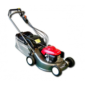 HONDA 536 HRD HX Petrol Self-Propelled Lawnmower 2.7 kW