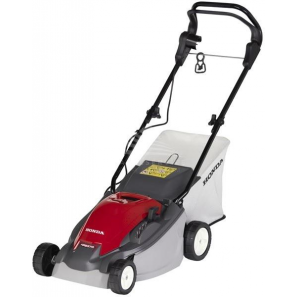 HONDA HRE 370 PLE Electric Lawnmower