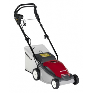 HONDA HRE 330 PLE Electric Lawnmower 1.1 kW