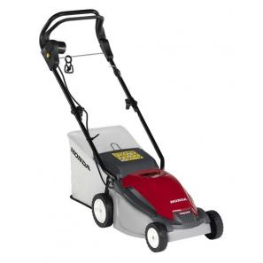 HONDA HRE 330 PLE Electric Lawnmower 1.1 kW