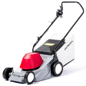 HONDA HRE 410 PLE Electric Lawnmower