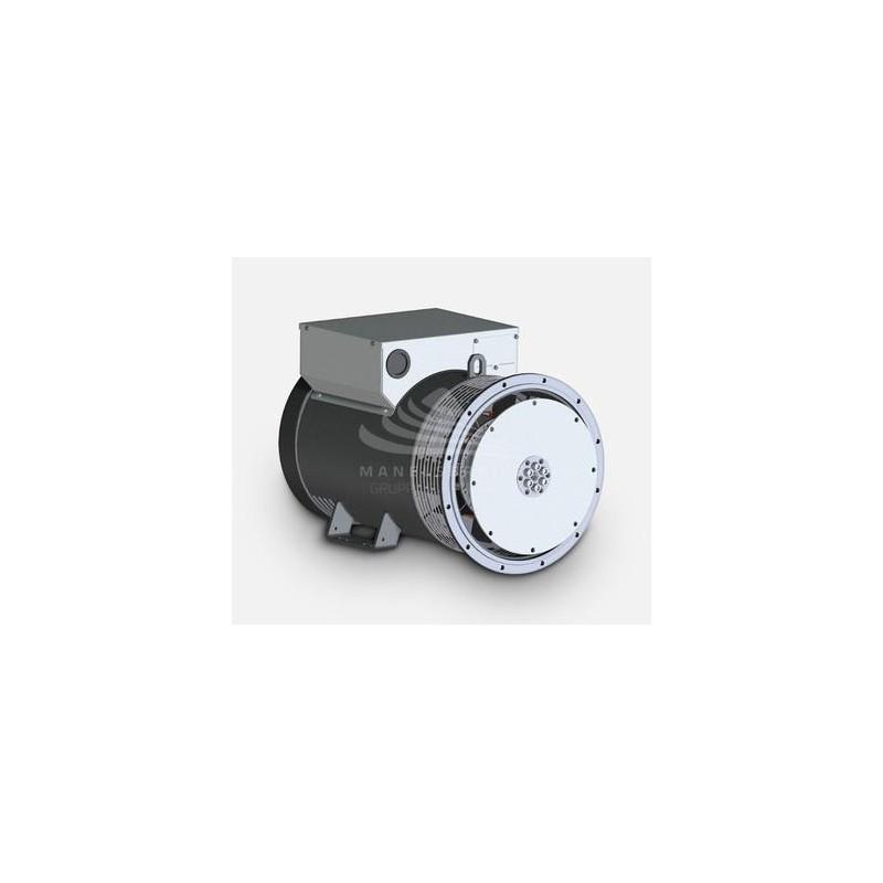 MECC ALTE ECP32-4 ALTERNATORE TRIFASE AVR