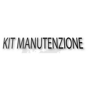 KIT MANUTENZIONE P3KI00260 PER MOTORI MTU 16V2000G25, MTU 16V2000G65