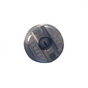 LARIUS - Ugello airless Standard varie misure