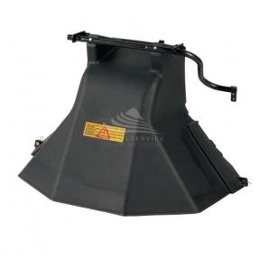 HONDA DEFLECTOR KIT FOR HF 1211K2