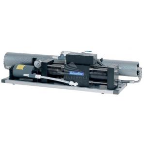 SCHENKER DISSALATORE SMART 100 - Portata 100 Lt/h con dispositivo Energy Recovery System