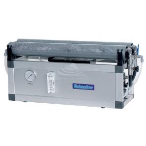SCHENKER DISSALATORE MODULAR 35 - Portata 35 Lt/h con dispositivo Energy Recovery System