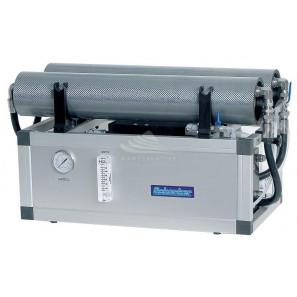 SCHENKER DISSALATORE MODULAR 100 - Portata 100 Lt/h con dispositivo Energy Recovery System