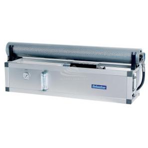 SCHENKER DISSALATORE MODULAR 150 - Portata 150 Lt/h con dispositivo Energy Recovery System