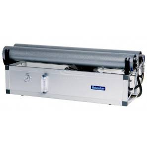 SCHENKER DISSALATORE MODULAR 230 - Portata 230 Lt/h con dispositivo Energy Recovery System