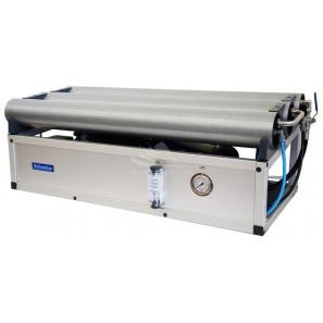 SCHENKER DISSALATORE MODULAR 300 - Portata 300 Lt/h con dispositivo Energy Recovery System