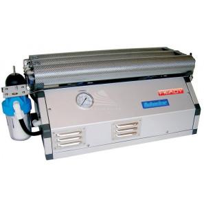 SCHENKER DISSALATORE READY 60 - Portata 60 Lt/h con dispositivo Energy Recovery System