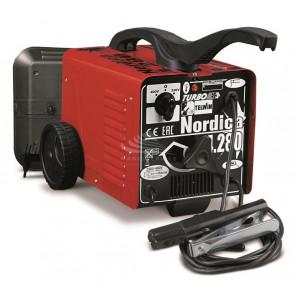 TELWIN NORDICA 4.280 TURBO 230V/400V ACD