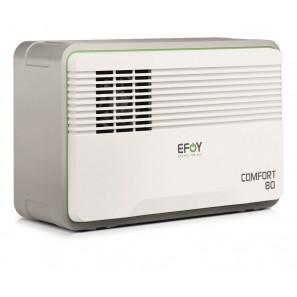 EFOY COMFORT 80i SET Cella a combustibile 40 W