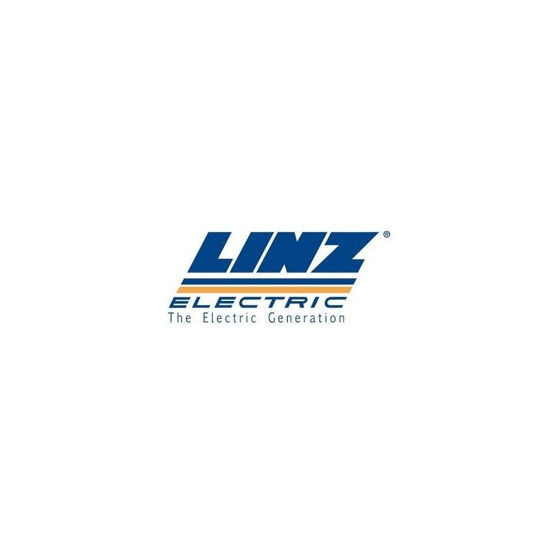 LINZ ACI1 12 Vdc Isolated Battery Charger Winding