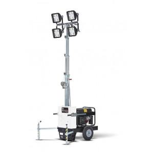 ITALTOWER PEGASO 4x150 W LED