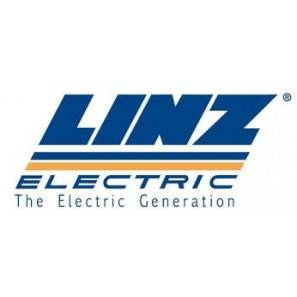 LINZ IP23 Protection for E1C13 E1E13 Alternators