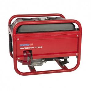 ENDRESS ESE 206 HS-GT Generatore sincrono a benzina 2.9 kVA