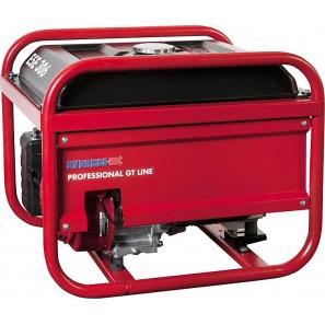 ENDRESS ESE 306 HS-GT Generatore sincrono a benzina 3.4 kVA