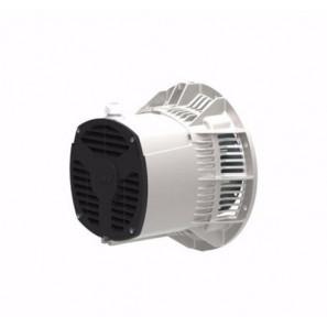 LINZ ALUMEN-X LF Single-phase alternator 8 kVA 60 Hz without Damping Cage