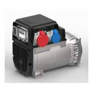 LINZ AED Sockets Fixed on Top Cover