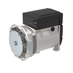 LINZ E1S13S B/4 Three-phase alternator 4 poles 10 kVA 50 Hz Compound