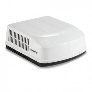 DOMETIC NAUTICAL AIR CONDITIONING DURASEA