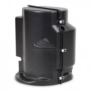 DOMETIC SOUND INSULATION COVER MCS-SC FOR MCS T6