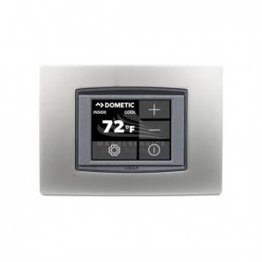 DOMETIC SMART TOUCH CABIN CONTROL MCS-CTRL