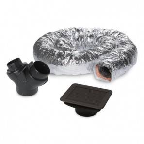 DOMETIC AIR DISTRIBUTION KIT FOR DOMETIC MCS