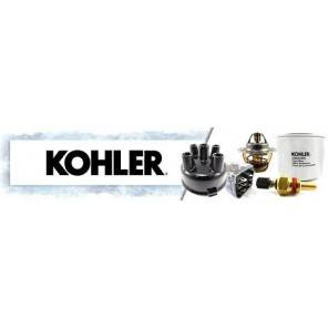 KOHLER GM32332-kp1 Electrical System Kits Harness, 12 In. Pigtail