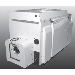 CUMMINS ONAN 0541-1648-02 PTO Clutch Assembly 24 V