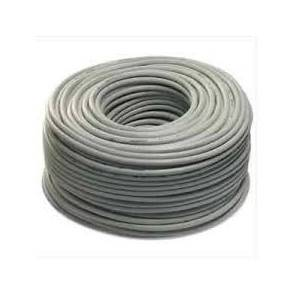 Grey Cable 3 G10B Multipole 10 mmq.