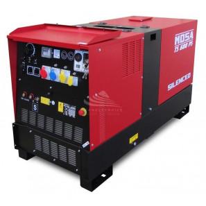MOSA TS 600 PS/BC