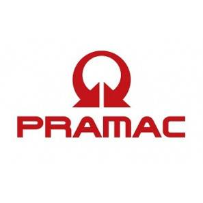 PRAMAC Engine Protection Board MC-01