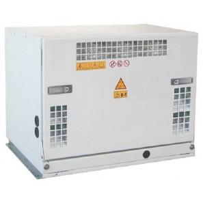 GENSET MH 6000 H/M