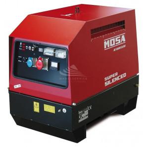MOSA GE 6500 SX/GS