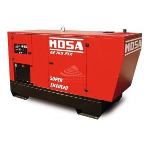 MOSA GE 165 PMSX EAS